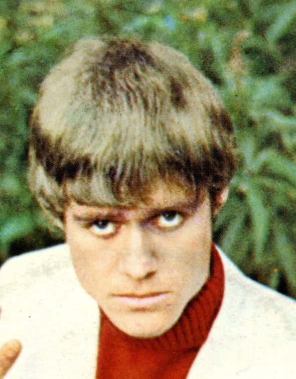 Kimfowley-color-garbage