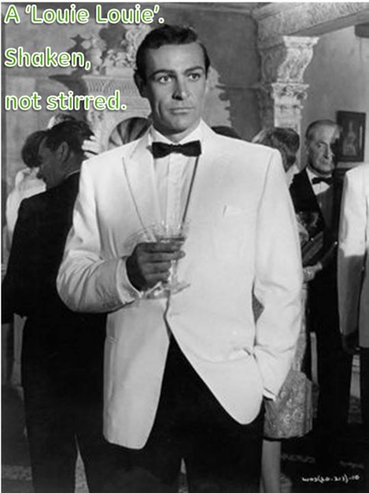 louieLouie-meme-05-bond
