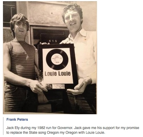 jack-Ely-endorses-OR-Gov-1982