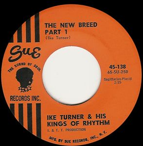 ike-new-breed-2