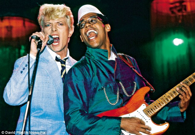 bowie-alomar-photo-by-DavidPlastik-IconicPix