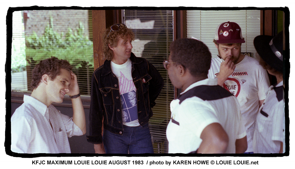 kfjc_LOUIE_1983-091-04_web