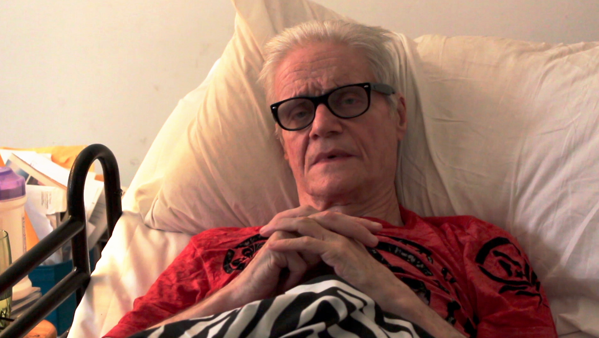 kim-fowley-screenshot-2013