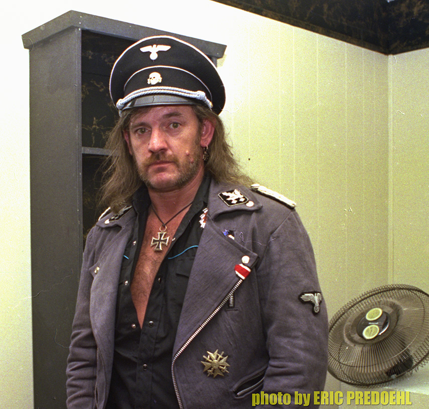 lemmy-backstage-SF-1994