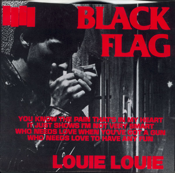 blackFlag-LouieLouie7