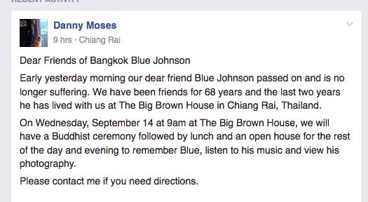 rip-bangkok_blue_johnson