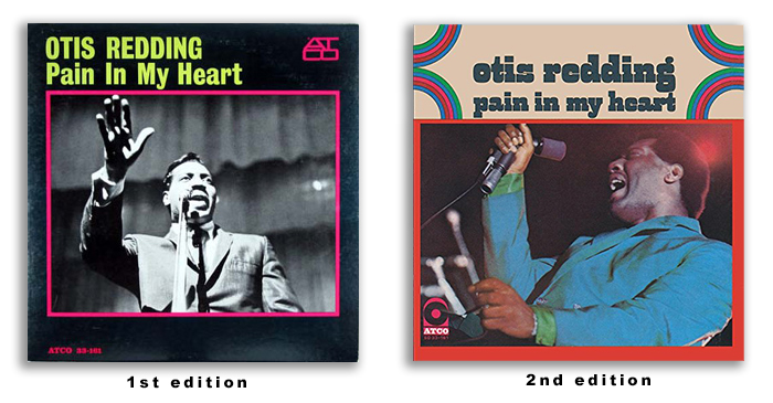 otis-redding-pain-in-heart