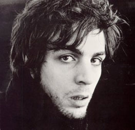 Syd Barrett, musical genius