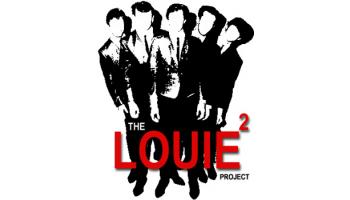 The Louie2 Project