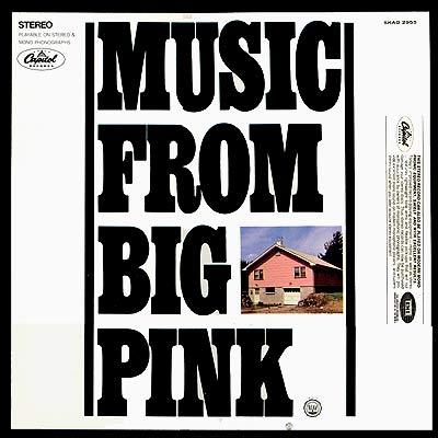band-bigpink-back