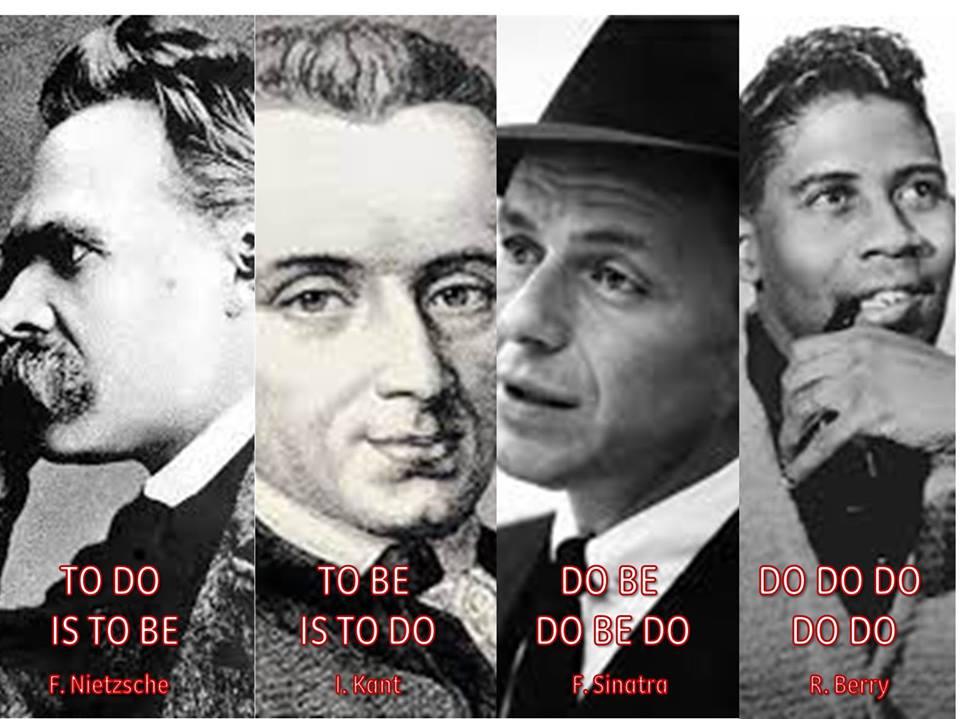 RichardBerry-Nietzche-Kant-Sinatra-DO