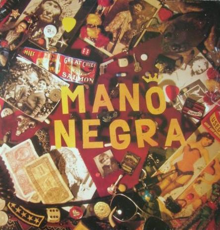 lp-Mano_Negra-Patchanka