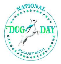 natl-dog-day