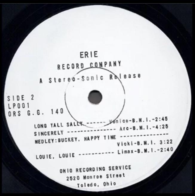 all-nighters-1966-rare-vinyl-LL