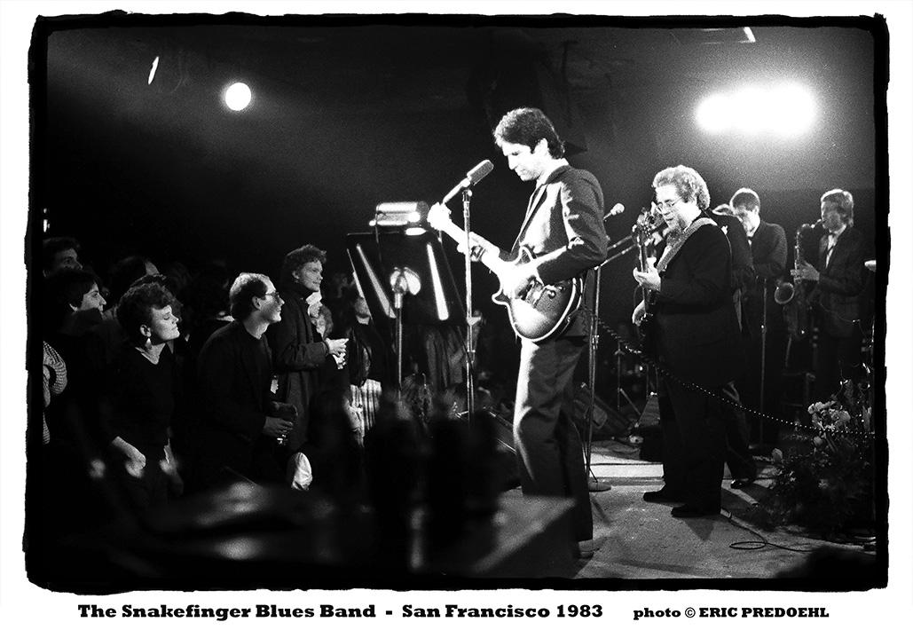 snakefinger-blues-1983-002-101