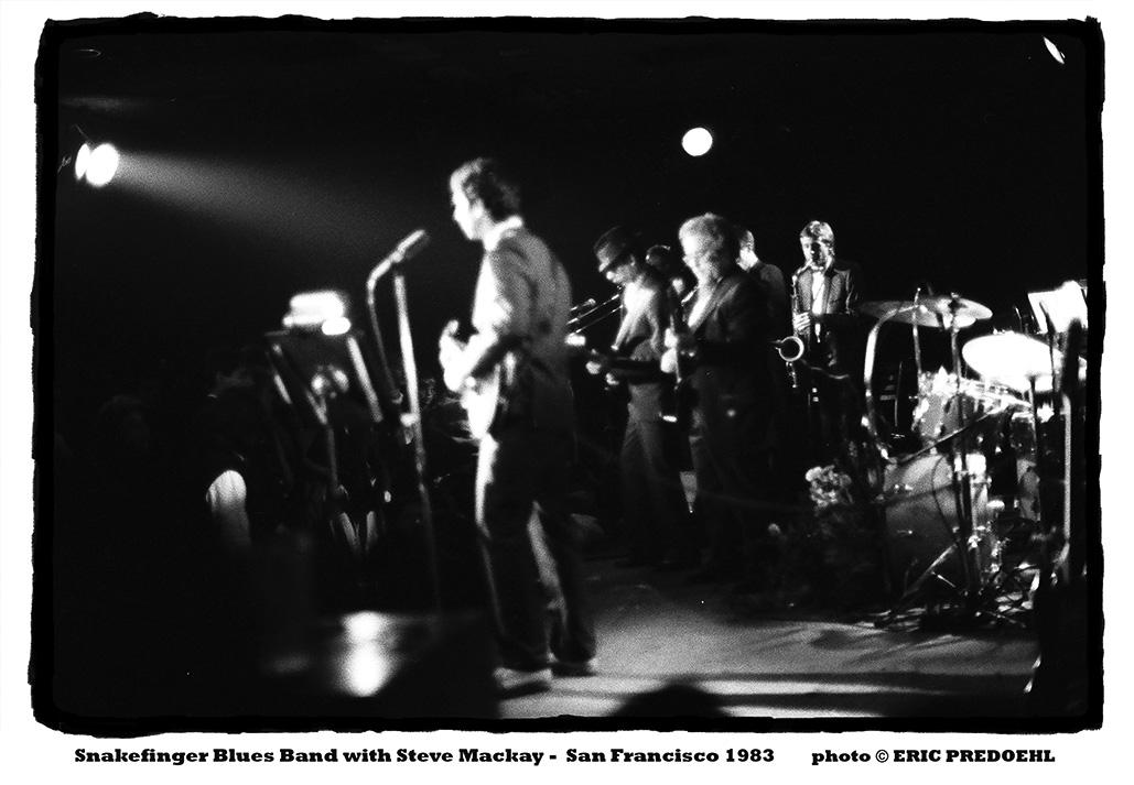 snakefinger-blues-1983-003-041