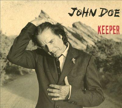 john-doe-keeper