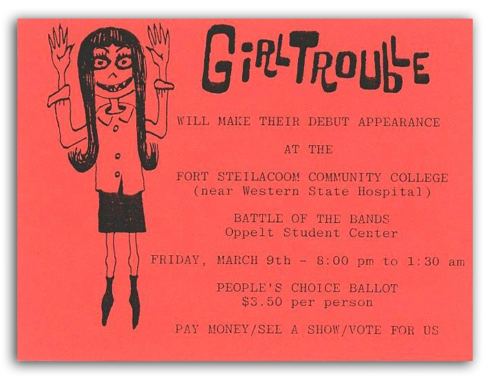 girl-trouble-first-show