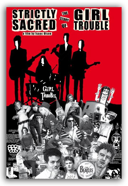 strictlySacred-DVD