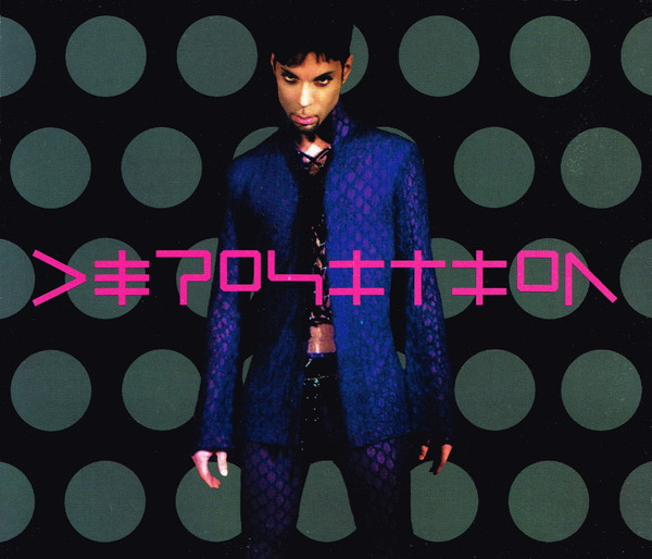 prince-deposition-boot1