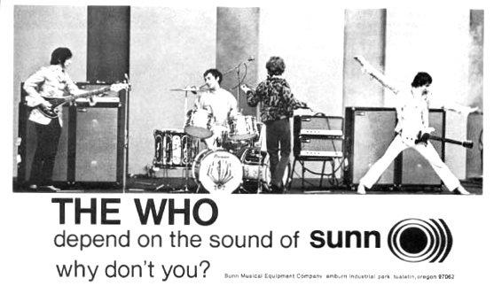 sunn-Who-ad