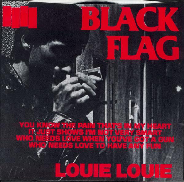 blackFlag-LouieLouie7