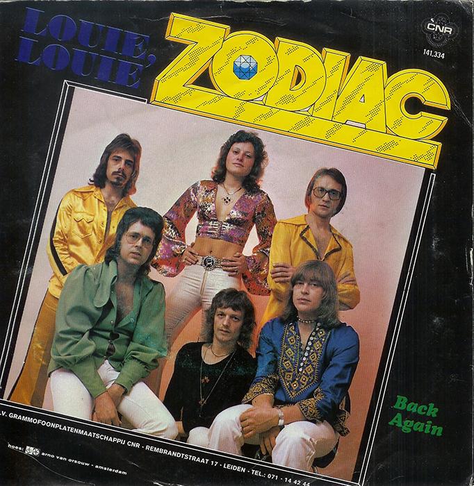 zodiac-45-sleeve