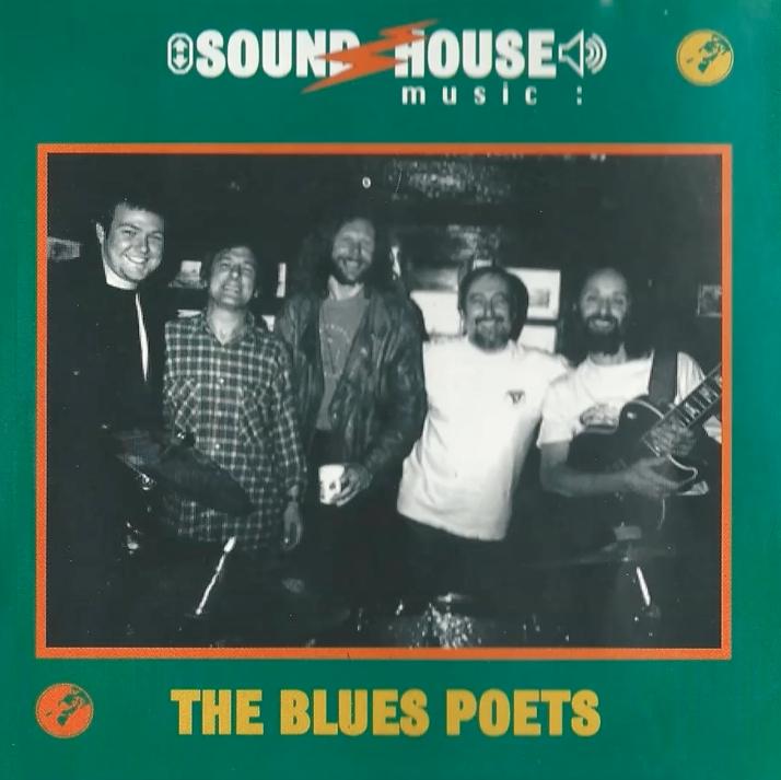 blues-poets