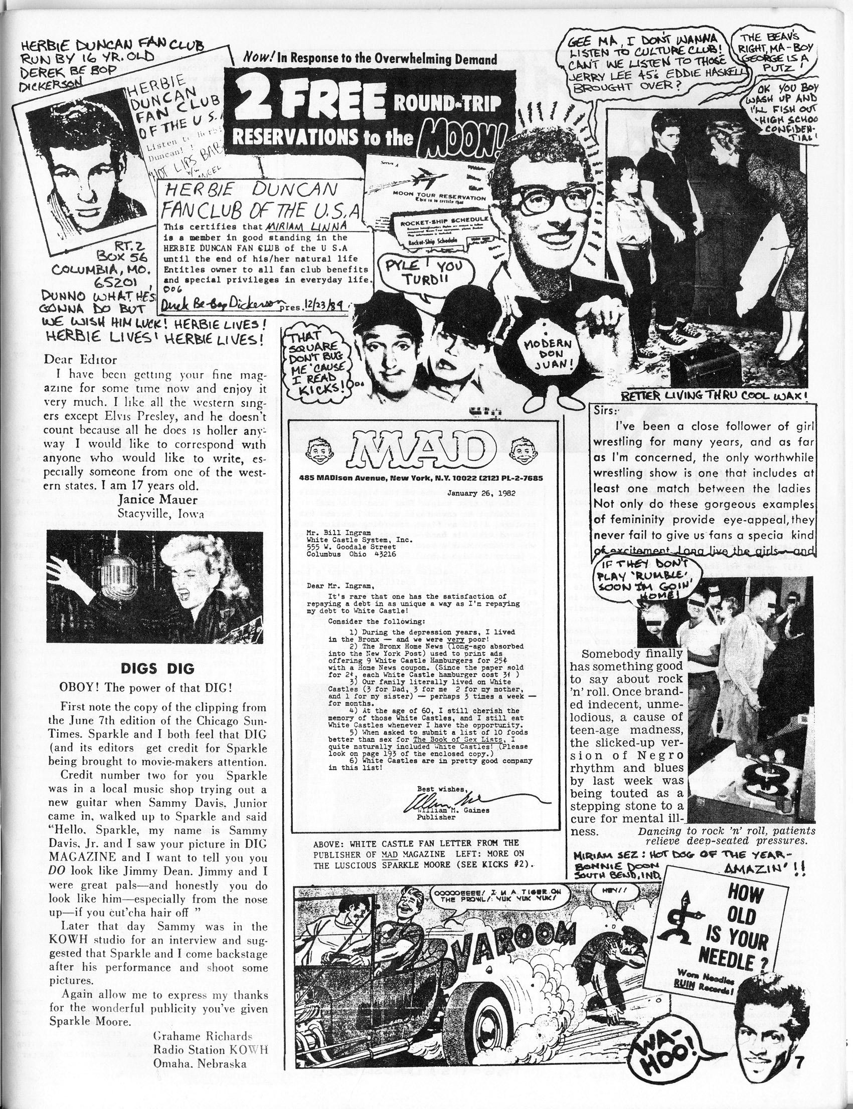 kicks-3-page7-sample